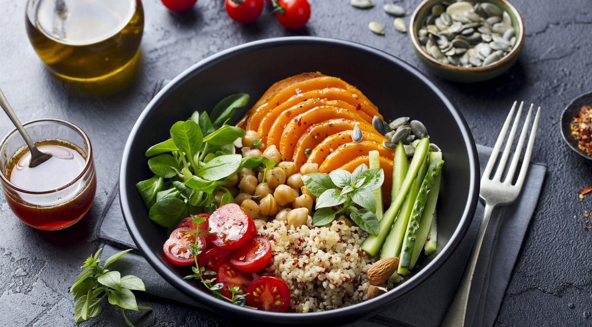 comment manger durable
